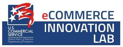 eCommerce Innovation Lab