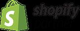 shopify patrner
