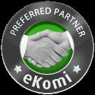 ekomi-partner