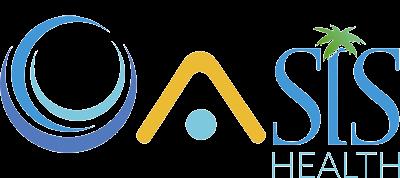 Oasis-health-logo