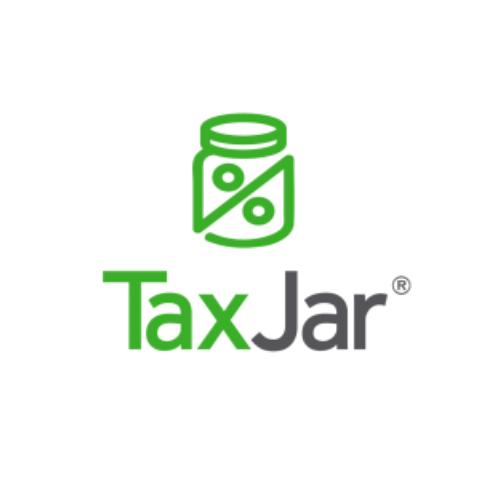 Volusion TaxJar Integration