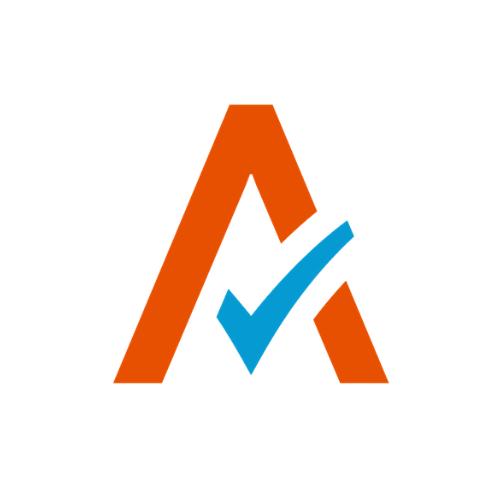Volusion Avalara Integration