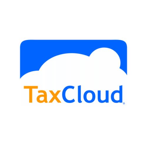 Volusion TaxCloud Integration
