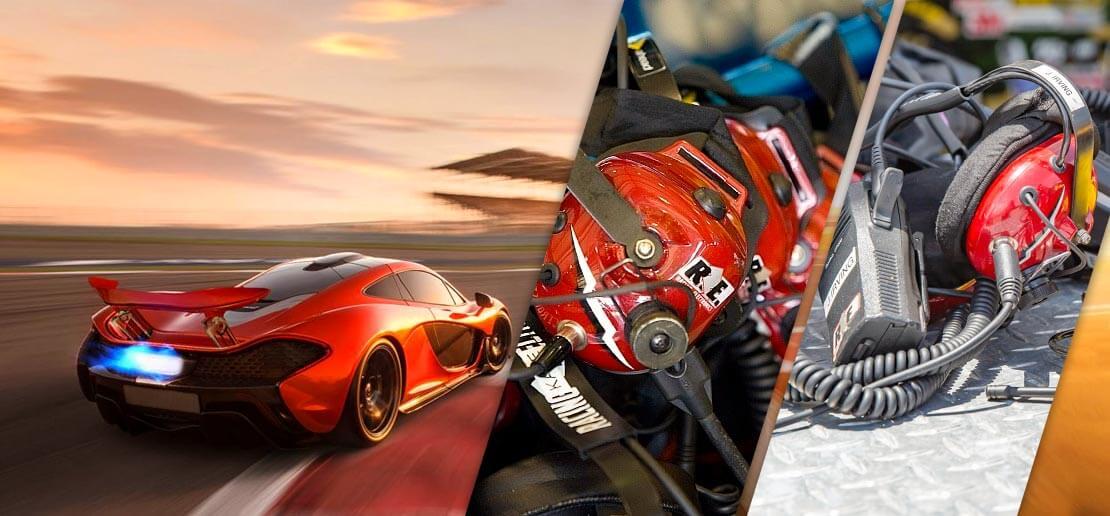 racing-electronics