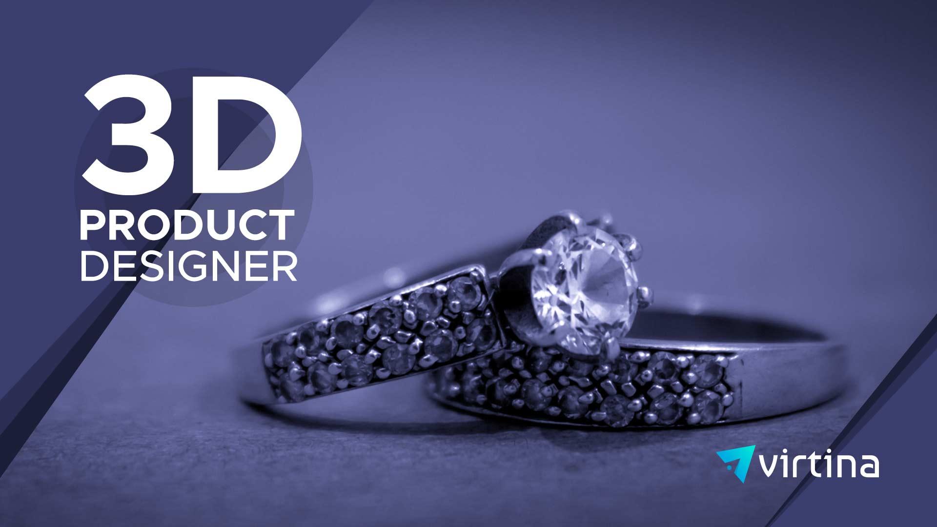 3d-product-designer