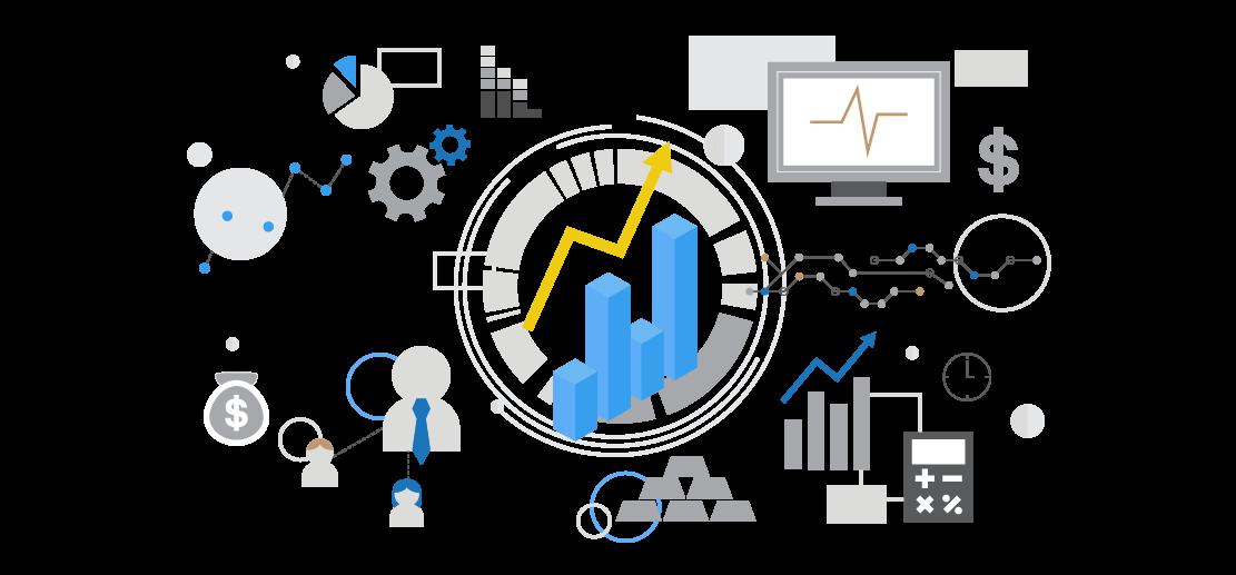 Ecommerce KPI (Key Performance Indicators)