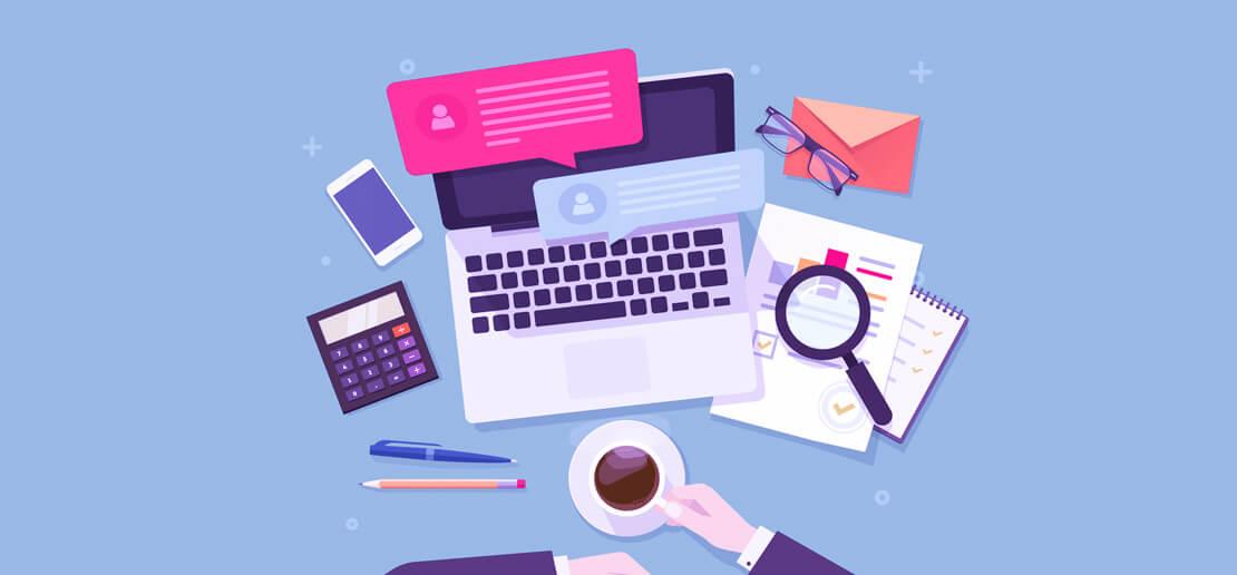 Social-Media-Audits