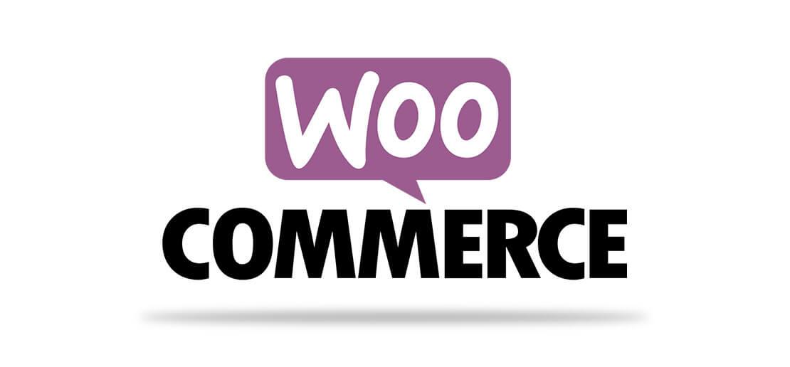 WooCommece