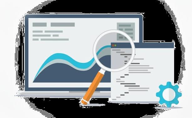 eCommerce SEO audit