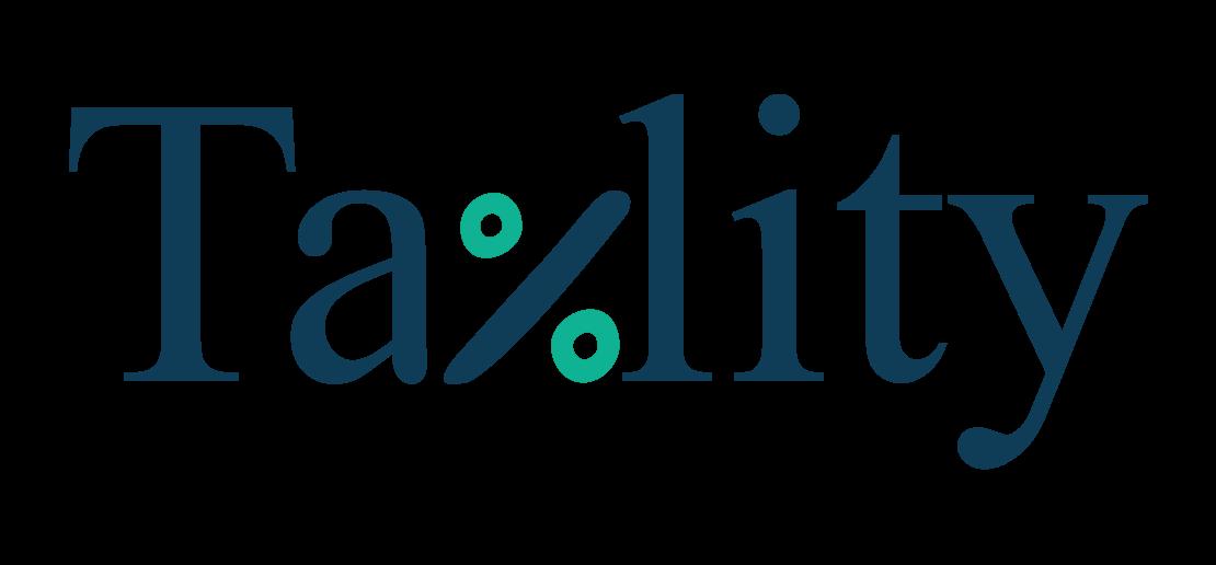 Taxlity-logo