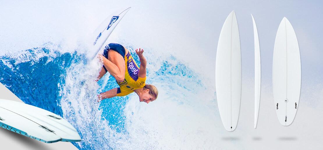 stewartsurfboards