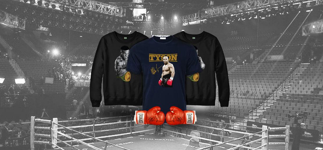 Boxing-Fan-Apparel-&-Souvenirs