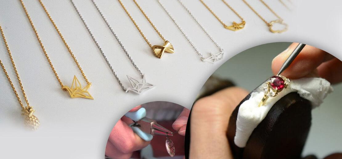 Irina-Victoria-Jewelry