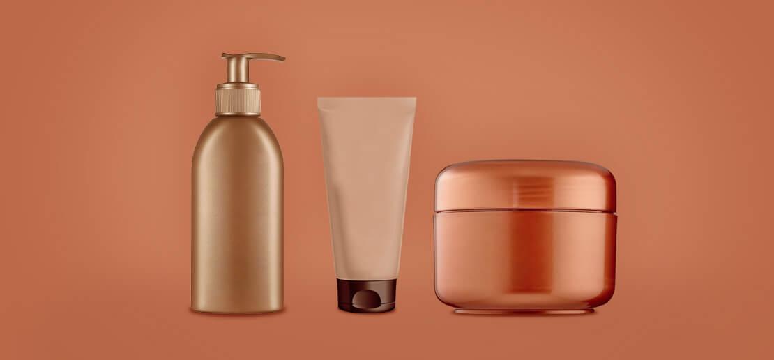Organic-Skin
