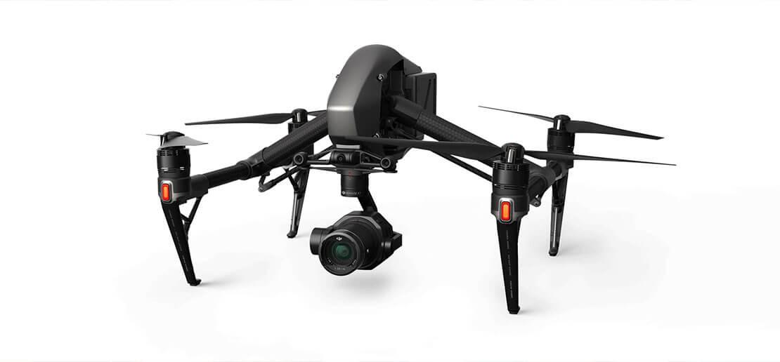 Professional-Drone-Videos