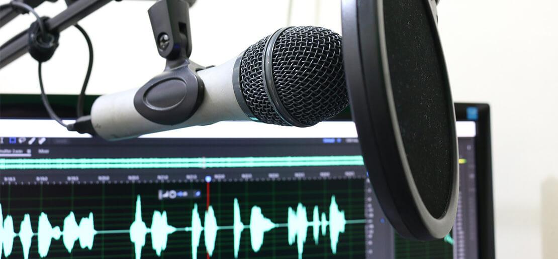 Broadcast Media Company