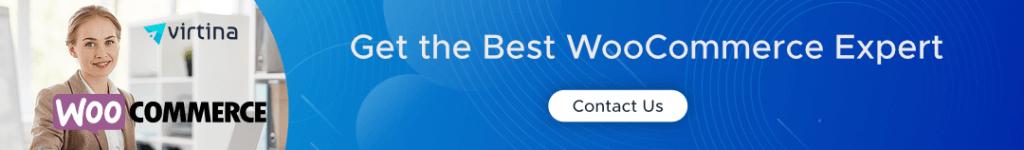 WooCommerce Services CTA