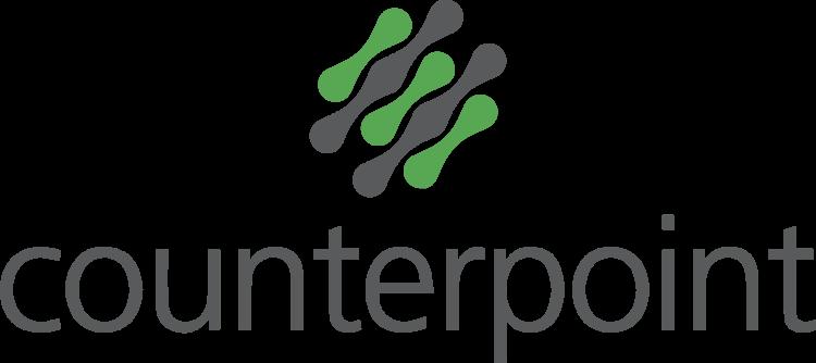Counterpoint Logo