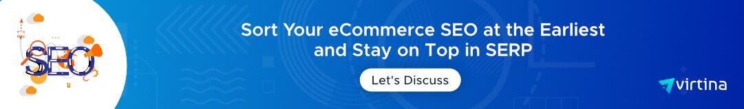 eCommerce SEO - CTA 4