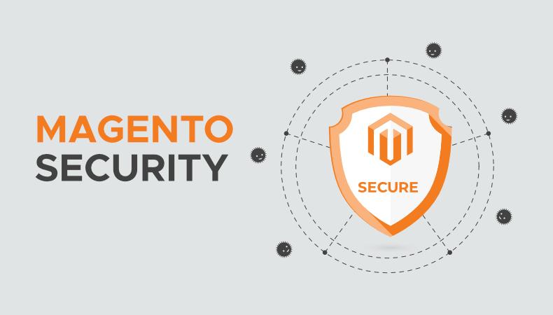 Magento Security