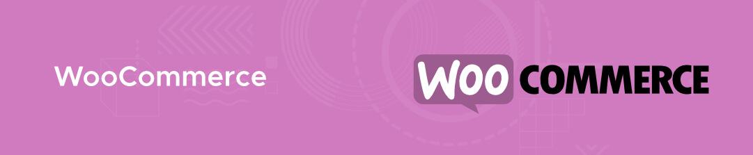 Top eCommerce Platforms - WooCommerce