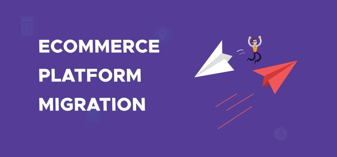 Ecommerce Platform Migration-image (1)