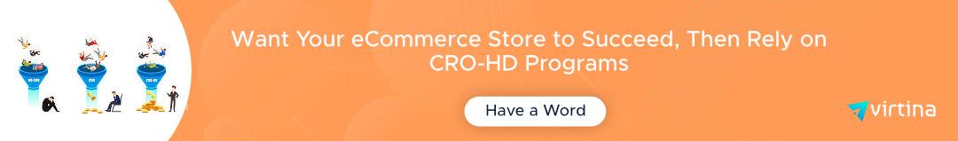 CRO-HD CTA - 81