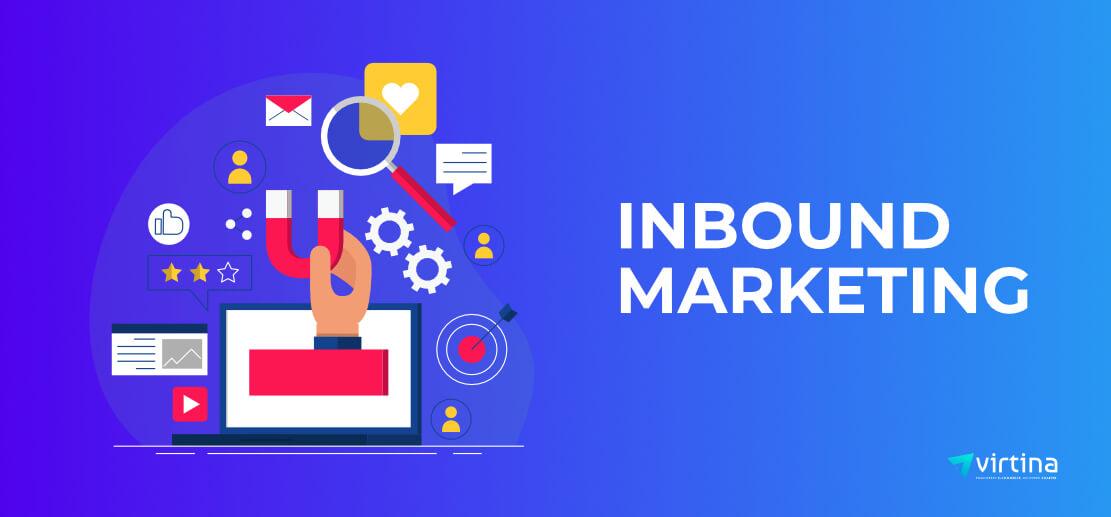 eCommerce Inbound Marketing Suite Setup