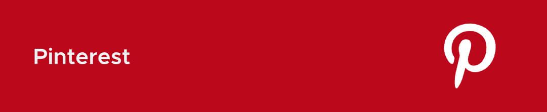 Pinterest - Social Commerce