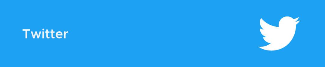 Twitter - Social Commerce