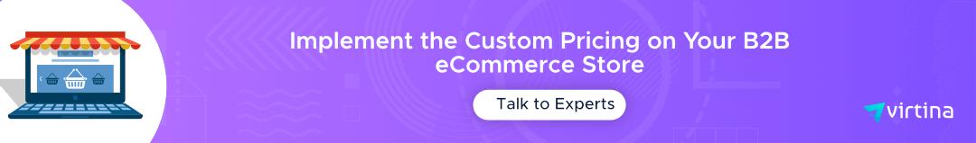 B2B eCommerce Challenges - CTA 1