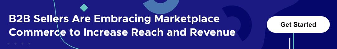 B2B Marketplaces - CTA 1