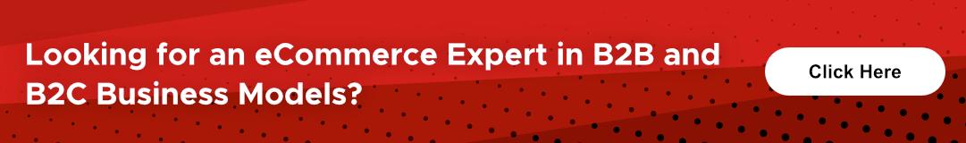 Understanding B2B and B2C eCommerce - CTA 1
