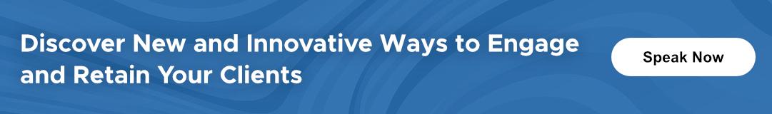 Customer Engagement Strategies - CTA 1