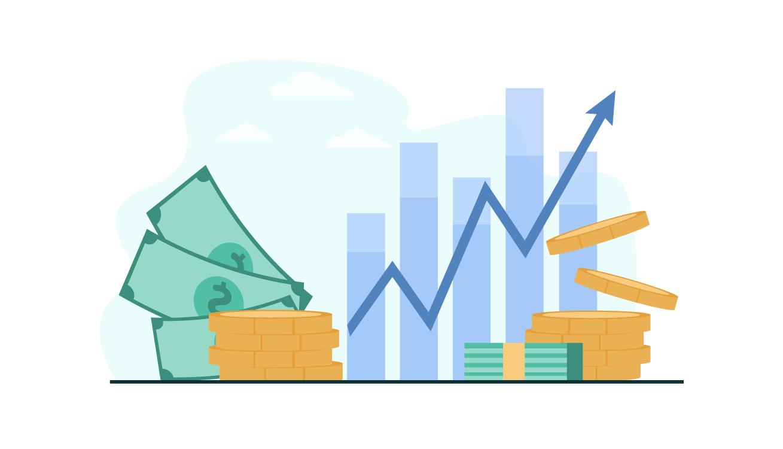 Improve Sales and Revenue