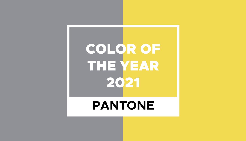 Pantone Colors to Boost Online Sales