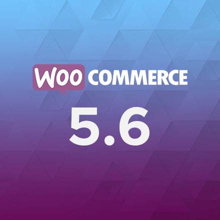WooCommerce-5.6-is-Live