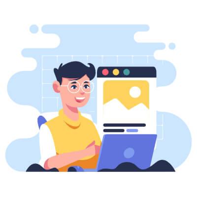 Hire a Magento Developer from Virtina