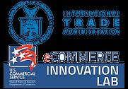 Commerce Business Provider
