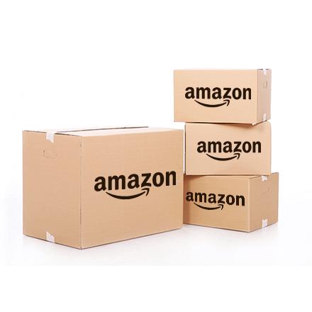 BigCommerce-on-Amazon's-New-Shipping-Strategy