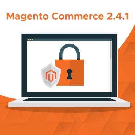 Magento-Commerce-2.4.1-is-Live