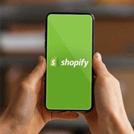 New-Shopify-Google-Web-Vitals-App
