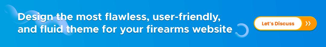 Sell Guns Online - CTA 2